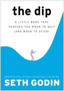 The_dip