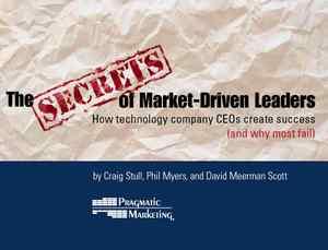 Secrets_market_driven_leaders