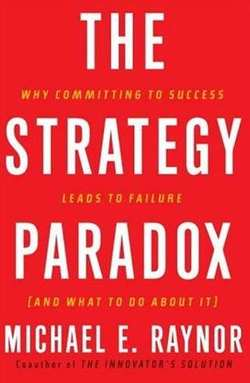 Strategy_paradox