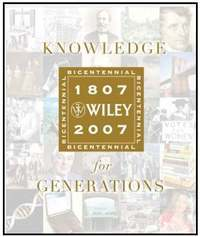 Wiley_book_3