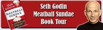Seth_book_tour