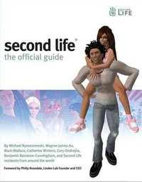 Second_life