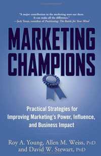 Marketing_champions