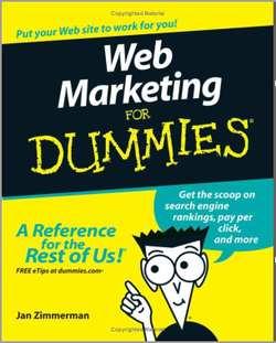 Web_marketing_dummy