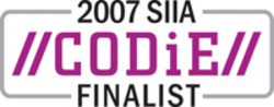 2007_finalist