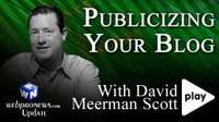 Webpronews_publicize_your_blog