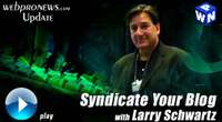 Syndicate_your_blog
