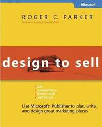 Design_to_sell