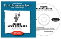 Online_news_releases_seminar