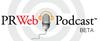 Prweb_podcast