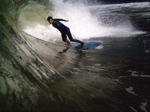 Gopro_surfer2