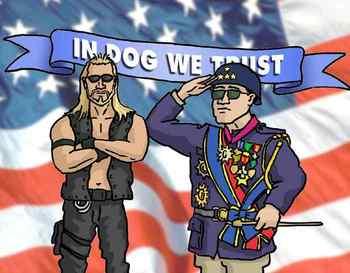 In_dog_we_trust