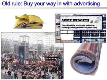Buy_your_way_in