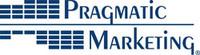 Pragmaticlogosmall