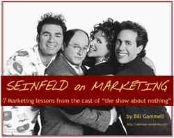 Seinfeld_on_marketing