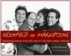 Seinfeld_on_marketing
