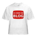 Blog_shirt_2