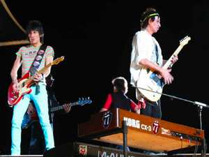Rolling_stones_at_fenway