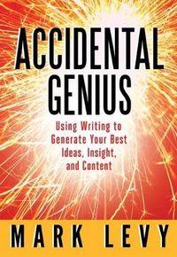 Accidential_genius