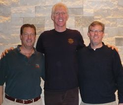Bill Walton DMS BH small
