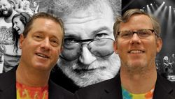 BH and DMS Combo2 copy