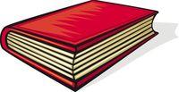 Shuttersock_book2