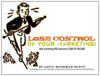 Lose_control_ebook