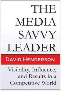 Mediasavvy