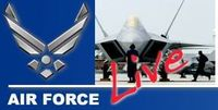 Airforcelive
