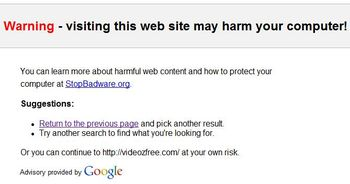 This_site_may_harm_your_computer