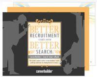 Careerbuilderebook