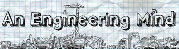 Anengineeringmind
