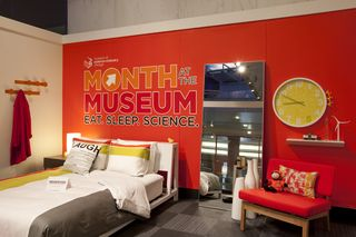 Month_themuseum_0014