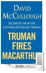 Ebook_truman_fires_macarthur