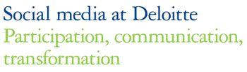Deloitte_1