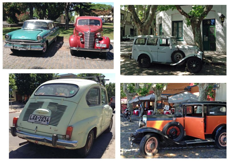 Colonia classic cars 2