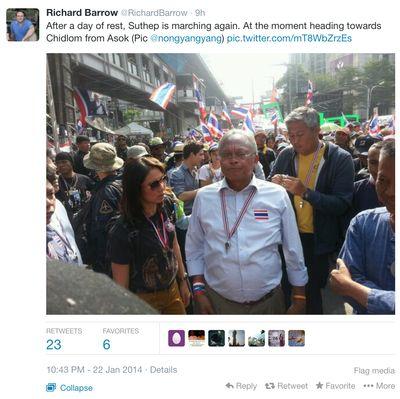 RichardBarrow tweet
