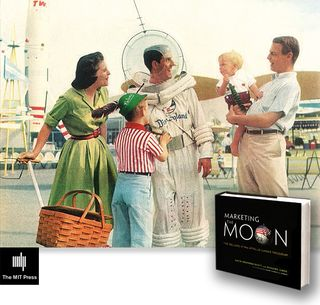 Marketing Moon_home_graphic_012014