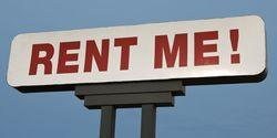 Shutterstock_rent_me