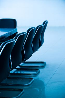 Shutterstock_conference room