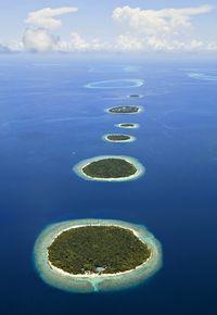 Shutterstock_islands