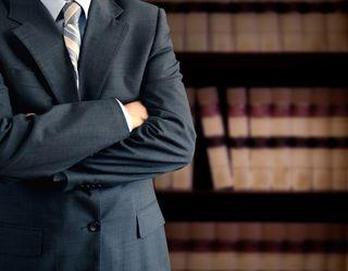 Shutterstock_lawyer
