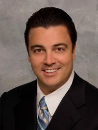Greg Alexander