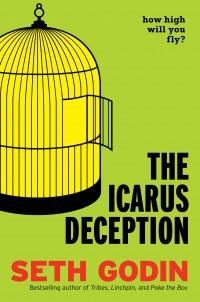The_Icarus_Deception