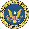 SEC copy
