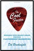 Cool_factor