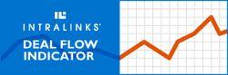 Deal-Indicator-Web-Page-Header-FINAL-REV