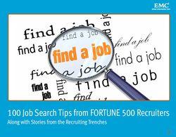 Emc_job tips