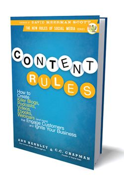 Content-Rules_3D_web_med