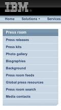 Ibm_press_room